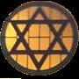 Shaarei Tzedec